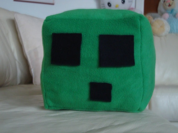 Cool Minecraft Toys : Best images about minecraft on pinterest vinyl
