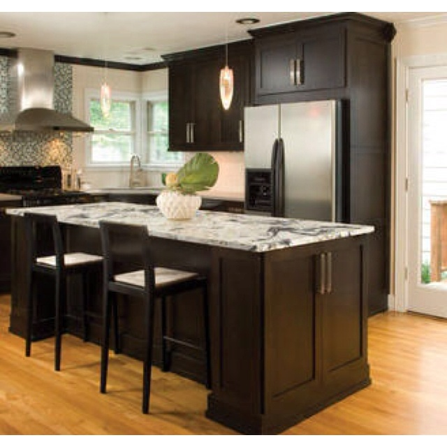 518 best images about ideas for the house on pinterest for Cambrian kitchen cabinets