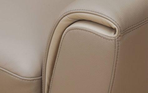 Mezzo - Fotele i sofy - meble Kler