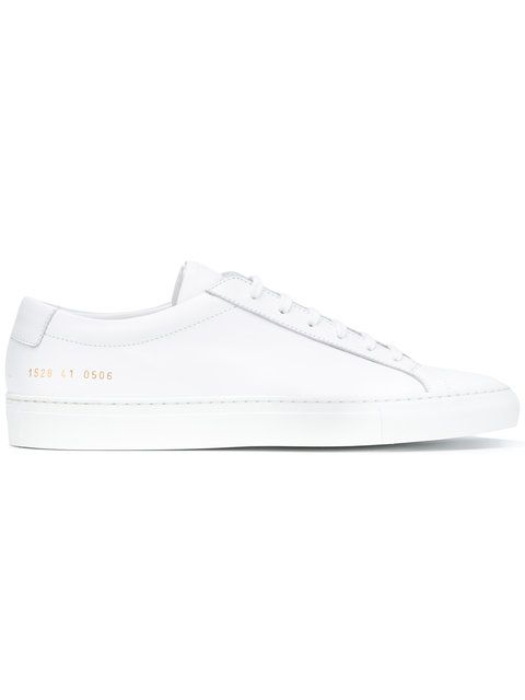 COMMON PROJECTS . #commonprojects #shoes #flats