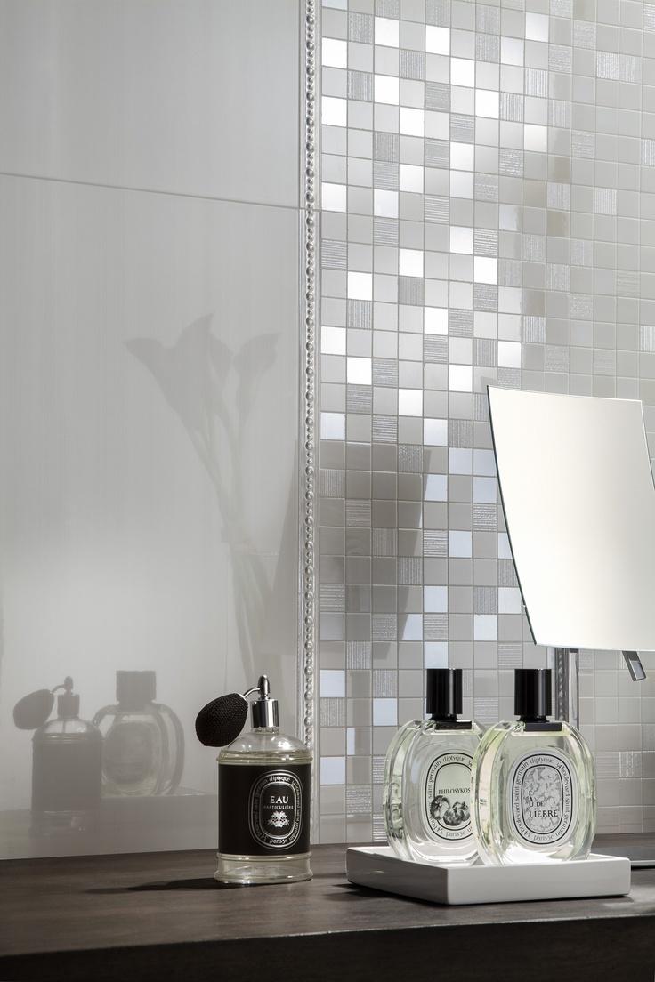 43 best gorgeous bath images on pinterest | bathroom ideas, home