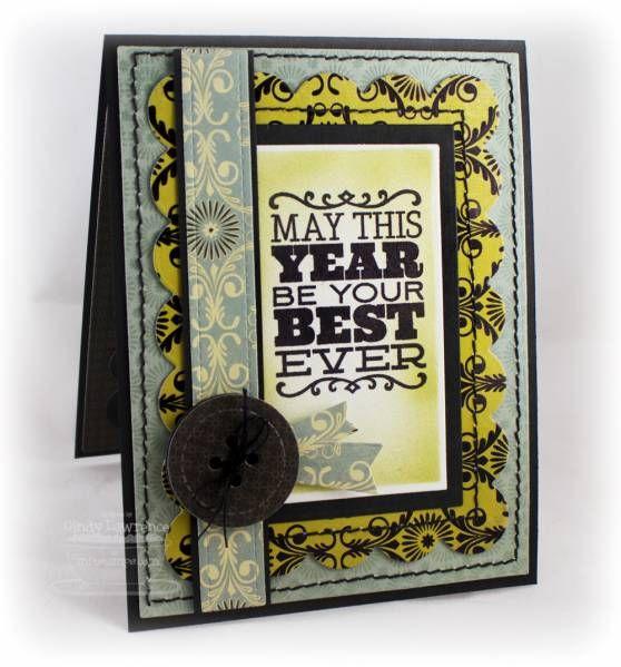 26 best Blueprints 1 Die-namics MFT images on Pinterest Handmade - best of blueprint education ltd