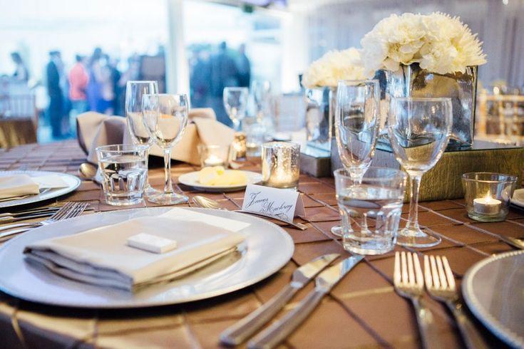 A wedding at the Landing at Dockside for Lizzie & Curtis - Wedding Entertainment & Lighting by G&M DJs | Featured on @easyweddings & captured by @wildflowerwedd #gmdjs #weddinglighting #weddingdjbrisbane @gmdjs