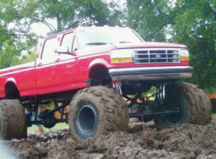 11 Best Ford Truck Quotes Images On Pinterest