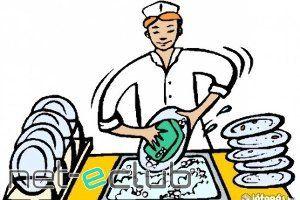Nyelvtudás nélküli külföldi munka Németországi megbízom számára keresek  Éttermi dolgozókat. Mosogató, Konyhai kisegítő, Pultos, Takarítónő stb. Szakmai tapasztalat nem követelmény. Szállás étkezés ingyenes. Korhatár 20-40evés. Kiutazás költséggel jár /részletfizetéssel.