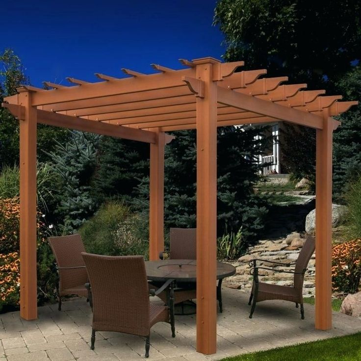 large gazebo kits pergola metal garden gazebo black steel gazebo large gazebo kits, large wood gazebos country lane gazebos large gazebo kits, large gazebo kits pergola design marvelous outside gazebos canopies large gazebo, large gazebo kits extra large over sized timber frame pergola kit install,... #pergoladesigns
