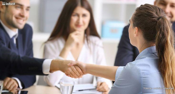 Las preguntas trampa que te pueden hacer en una entrevista de trabajo
