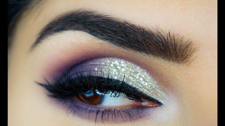 Más de 1000 ideas sobre Kat Von D en Pinterest | Maquillaje, Sephora ...