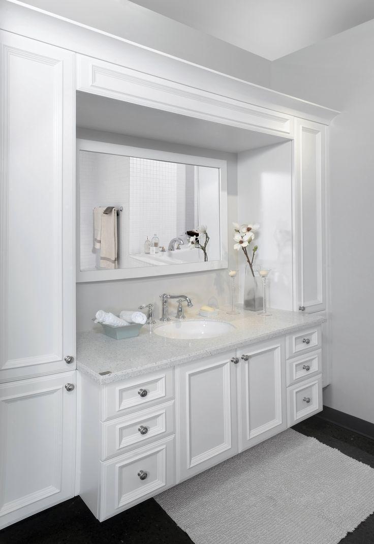 17 best images about portfolio salle de bain on pinterest for Salle de relaxation
