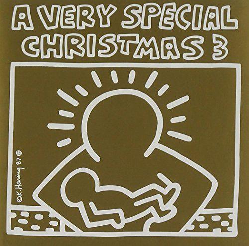 A Very Special Christmas Vol 3 A & M http://www.amazon.fr/dp/B000002GOJ/ref=cm_sw_r_pi_dp_-jlxwb1MEBYDD