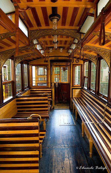 Városi Tömegközlekedési Múzeum - Szentendre