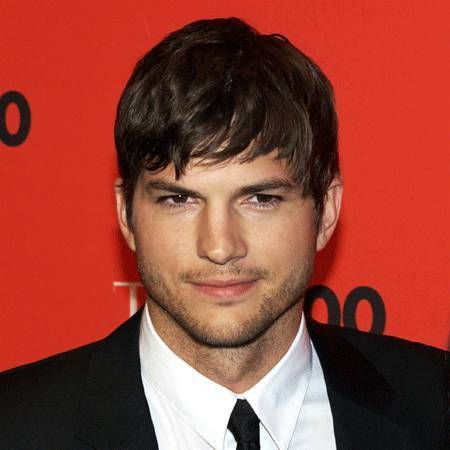 Ashton Kutcher wiki, affair, married, Gay with age, height