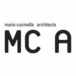 MCA - Mario Cucinella Architects - Architecture Firm Bologna / Italy