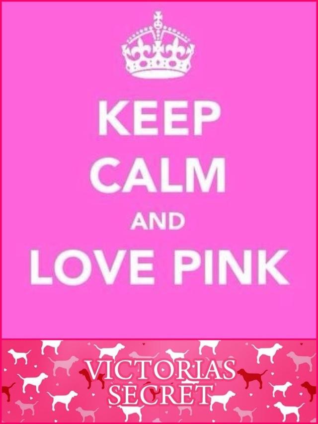 59 Best Victoria Secret Amp Pink Images On Pinterest