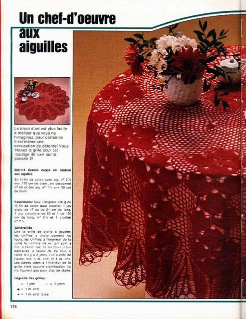 6 Haziran 2012 - Asuman Emir - Picasa Web Albums