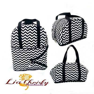 LiaChristyBlog.blogspot.com: Ici Ide