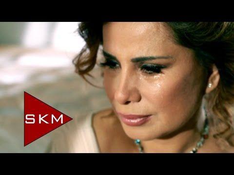 Seni Severdim - Yıldız Usmonova feat.Yaşar (Official Video) - YouTube