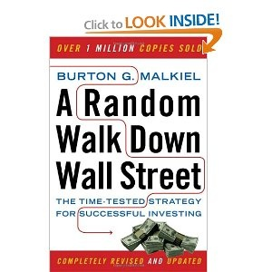 If anyone is interested in learning about the birth of wall street and the stock market. this is it. excellent read.
