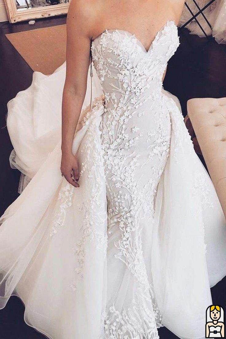 20 in 20 mermaid wedding dresses off 20   medpharmres.com