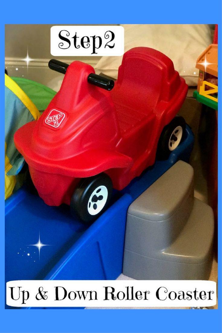 58 best children u0027s toys images on pinterest children u0027s toys