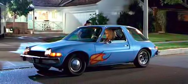 154 best cars images on pinterest vintage cars old