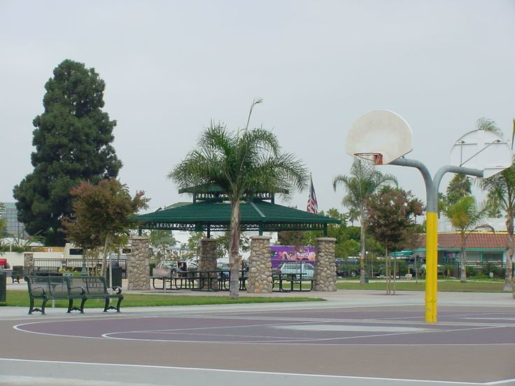 52 Best Splash Pads In Southern California Images On Pinterest Southern California Splash Pad