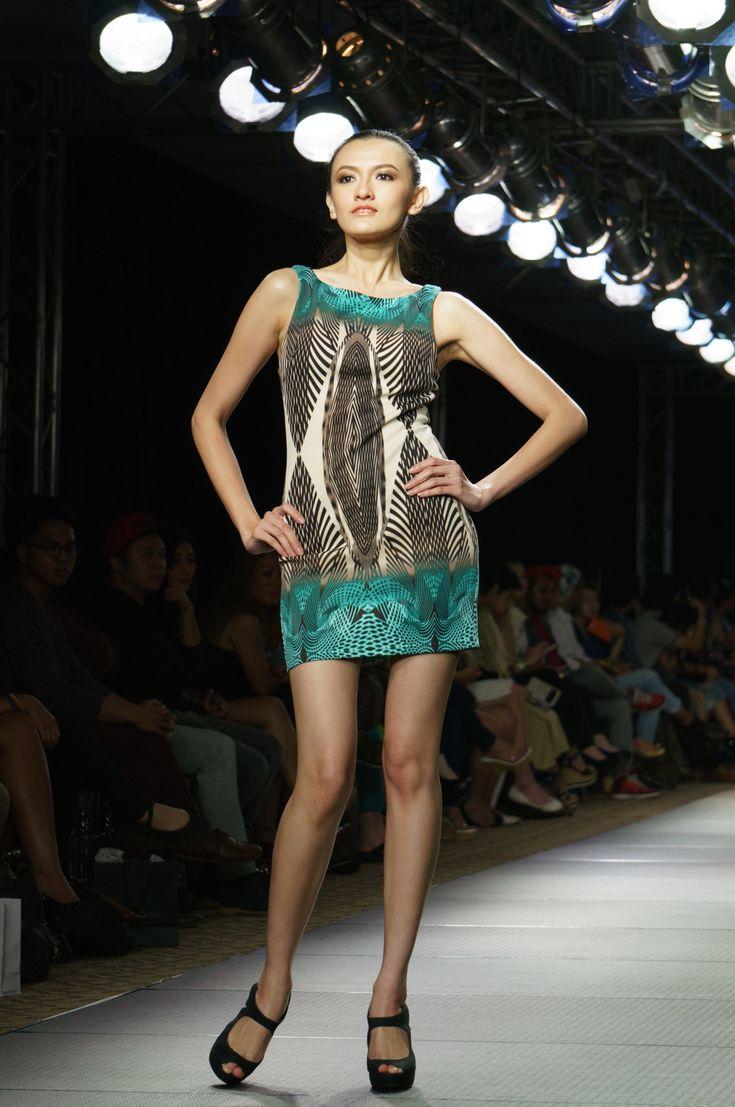 Bebe Plaza Indonesia Fashion Week 2014: 1946 Best Images About BARRY BECKHAM On Pinterest