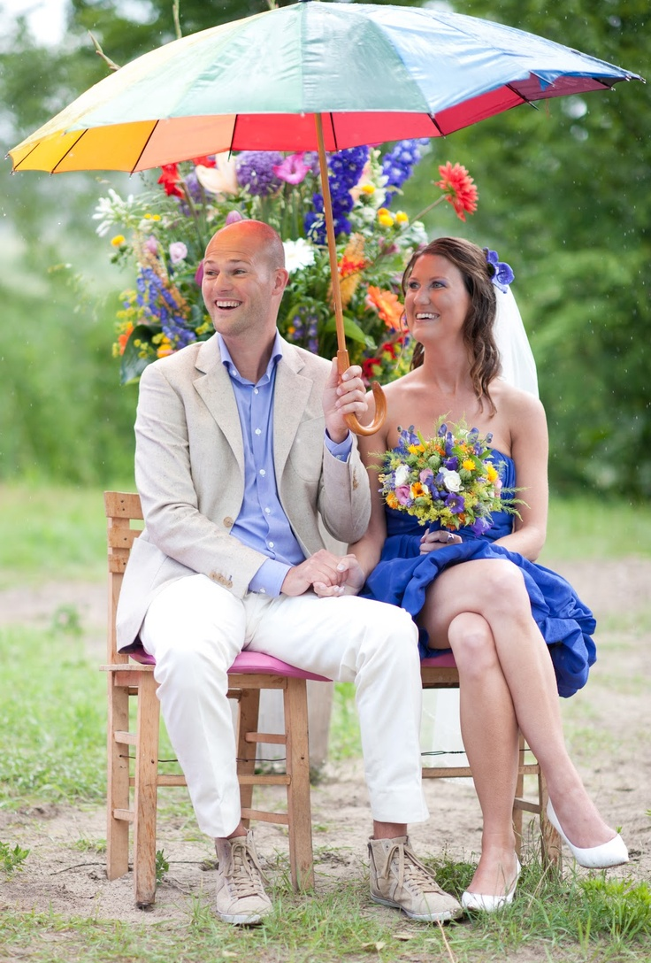 Maaike van Haaster bruidsfotografie