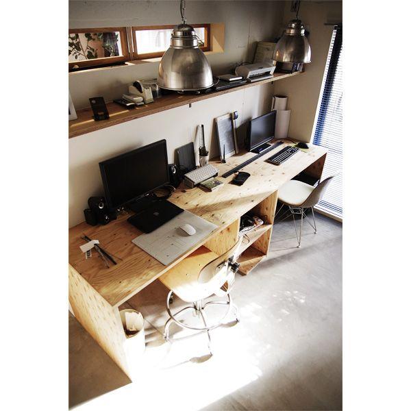 施工事例35 - 名古屋市千種区今池 マンションリノベーション|RENOVATION|EIGHT DESIGN【エイトデザイン】