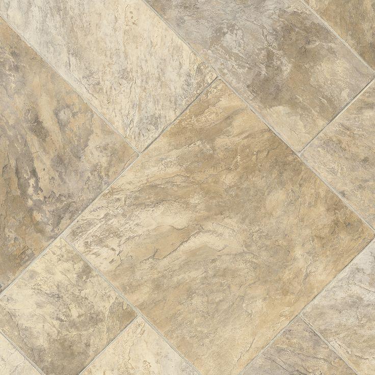 41 Best Allure Tile Flooring Images On Pinterest Vinyl