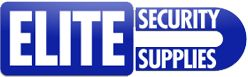 http://www.elitesecuritysupplies.com/    Elite Security Supplies offers superior quality motorbike chain and lock systems, vehicles     tracking systems and many other motorbike security products.Get in touch today!