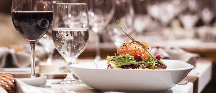 The 5 Best Temecula Winery Restaurants | Discover all things #WineCountry at WineCountry.com