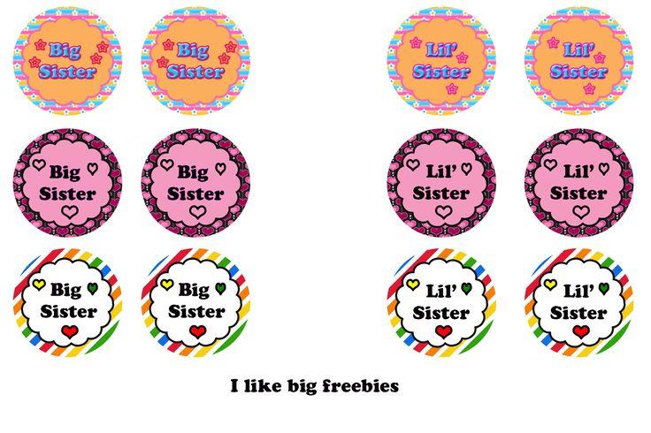 1000 Ideas About Free Bottlecap Images On Pinterest