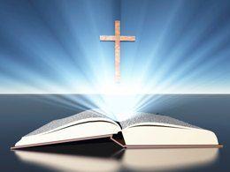 Biblical Allusions LIST
