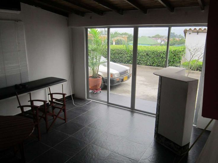 Vendo Casa en Quintas del Tamarindo, Villa del Rosario - http://www.inmobiliariafinar.com/vendo-casa-en-quintas-del-tamarindo-villa-del-rosario/
