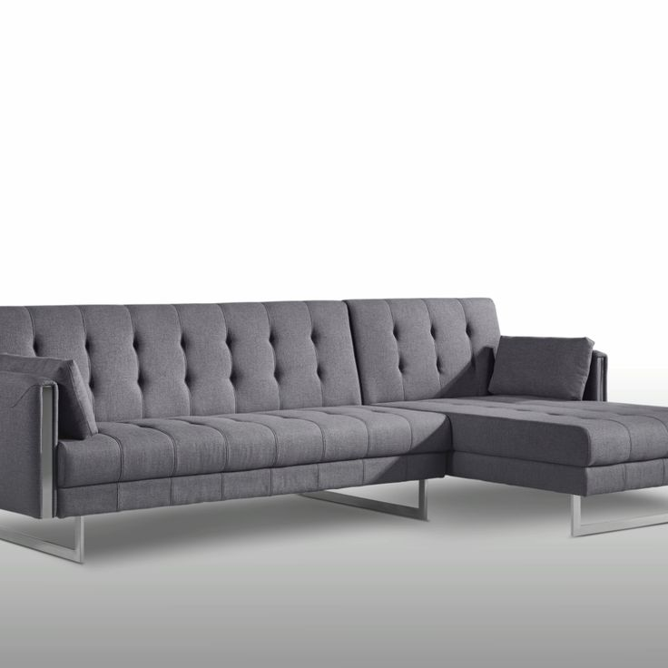 Aug 16, 2019 - Looking for beautiful sectional for your house? We got the perfect solution for you. ANDREA SECTIONAL BY AT HOME USA will give you the perfect comfort. Also, the unique design will make your living room stand out. #livingroomset #athomefurniture #livingroomfurniture #sofasforlivingroom #perfectsofasforlivingroom