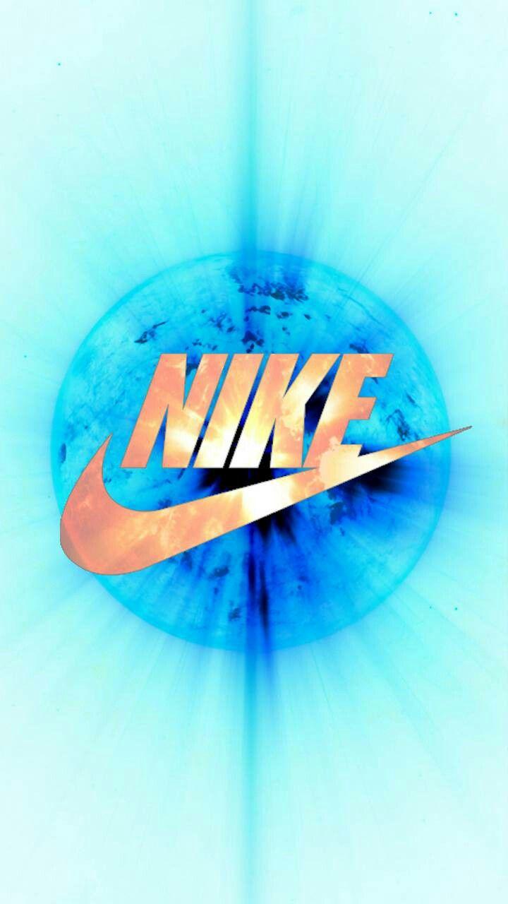 Nike Wall Paper Nike Logo Wallpapers Cool Nike Wallpapers Nike Wallpaper