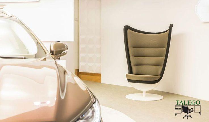 Sillon sofa sala de espera de diseño tela ber-Badminton tela precios comprar Sillon sofa sala de espera de diseño tela ber-Badminton tela precio barato