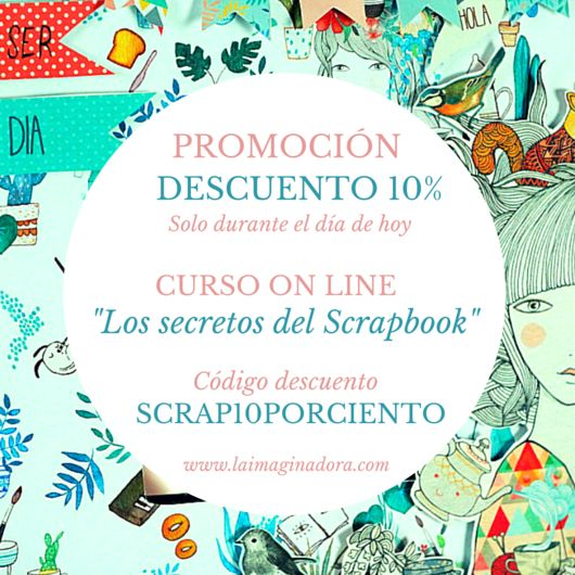 http://www.laimaginadora.com/cursos-online/arts-crafts/los-secretos-del-scrapbook/id/69