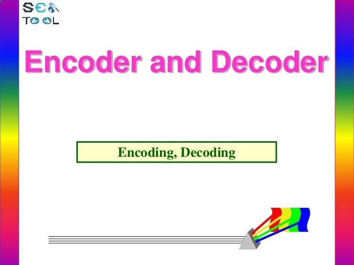 URL Encoder / Decoder Only small set of characters can be used in a URL. Hence all the characters are replaced by a % and two digit hexadecimal values seonewtool.com/... For all new SEO strategies….. Log on to our site seonewtool.com #seo #seotips #wordpress #google #website #searchengine #ecommerce #keywords #buisness #backlinks #ranking #linkbuilding