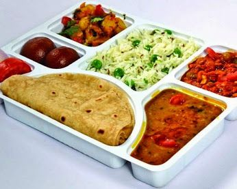 Get fresh, hygienic and delicious food through our network of hundreds of popular Restaurants right on your seat in train at all major stations across India  Foods On Wheels, Train, food, meals, irctc, online, PNR, Delivery, Trains, service, India, Railway, Station, Junction,  Seat, Reservation, Travel, Journey