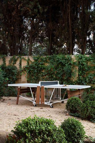 84 Best Hampton Court 2016 Images On Pinterest Hampton