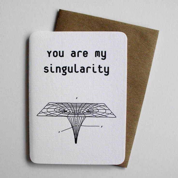 263 best my nerdy valentine | sweet cards + gift ideas images on, Ideas