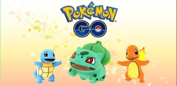 """""""Pokémon GO"""" foi aplicativo mais baixado para iPhone em 2016 - http://anoticiadodia.com/pokemon-go-foi-aplicativo-mais-baixado-para-iphone-em-2016/"""