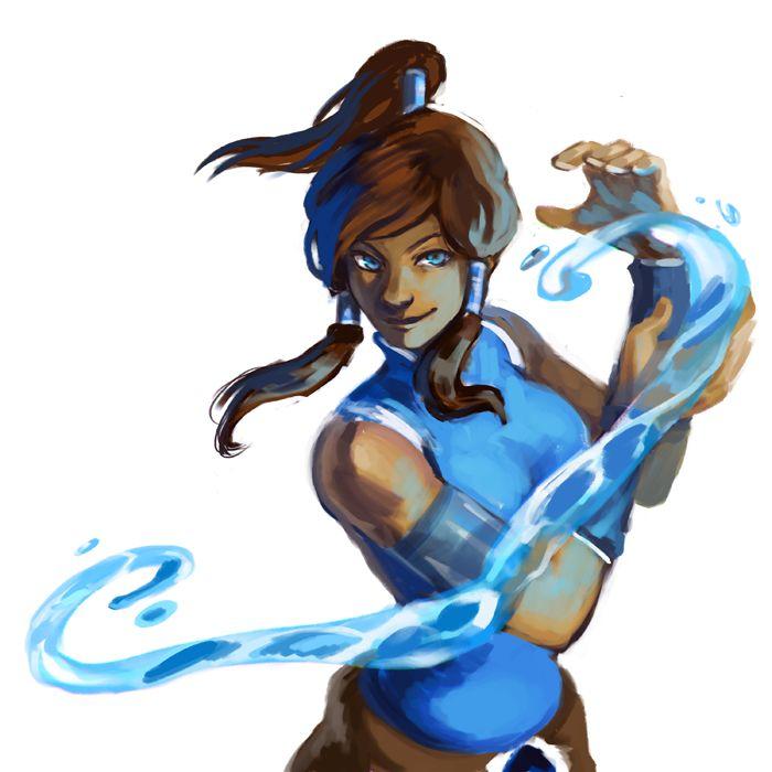 727 Best Avatar Awesomeness Images On Pinterest