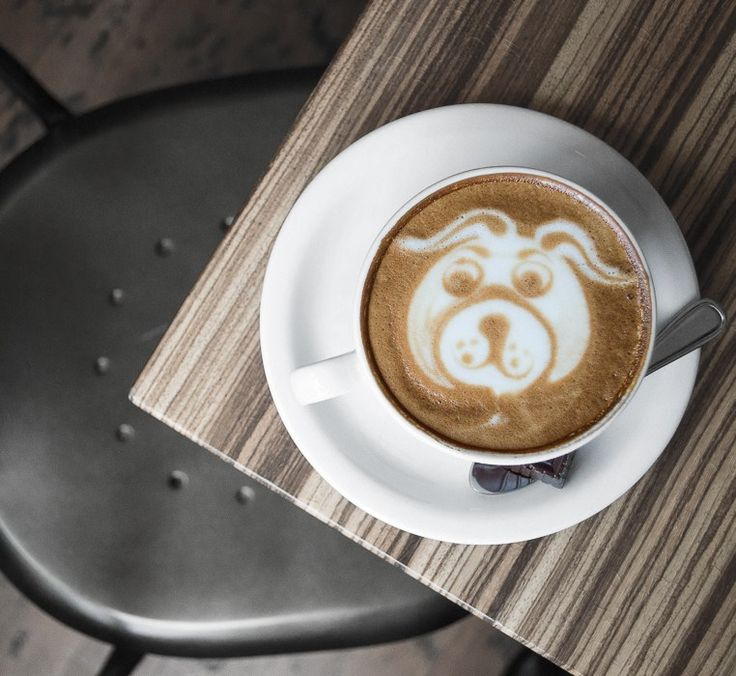 Seattle city guide: A guide to Seattle's most instagram worthy coffee shops. Get the scoop from a local on the best latte art & coolest cafes in downtown Seattle.