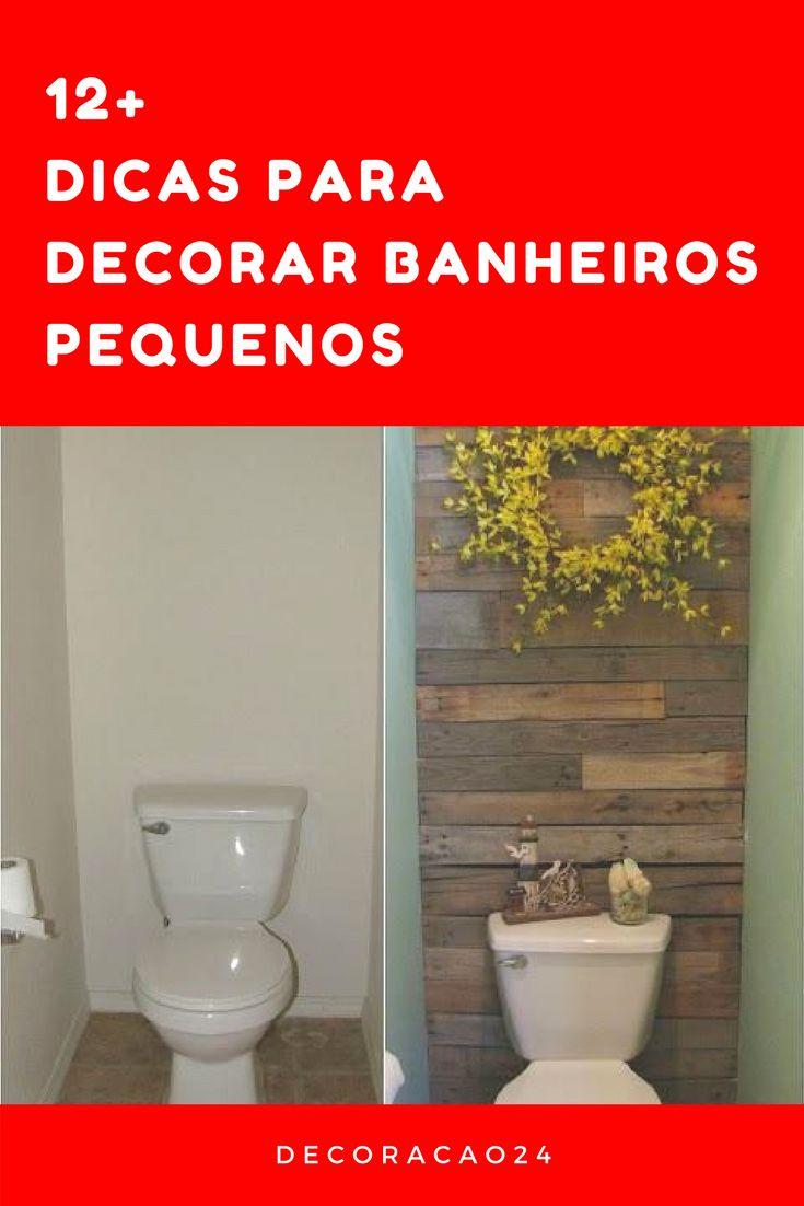 Dicas para Aproveitar da Melhor Forma o Espaço do Banheiro