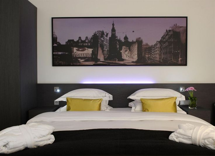 Park Hotel Amsterdam - Hotels.com - Hotel rooms with reviews. Discounts and Deals on 85,000 hotels worldwide