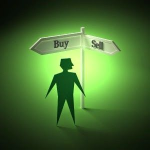 Forex trading tips for today