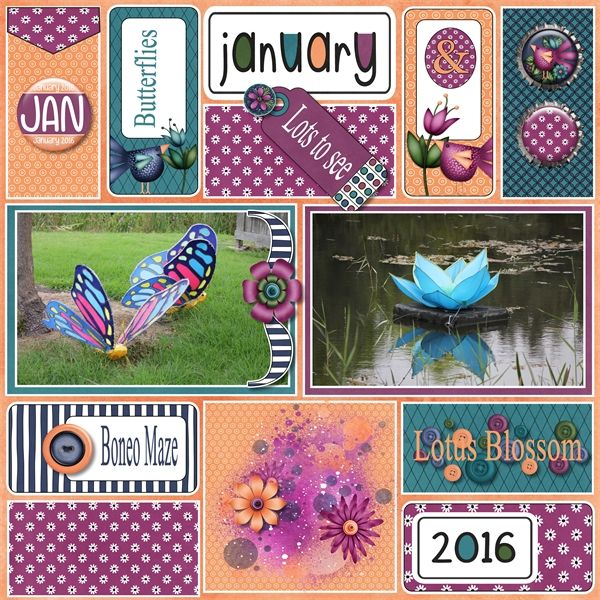 Jumpstart your January kit by Jumpstart Designs available at Forever https://store.forever.com/index.php?route=product%2Fproduct&product_id=185022